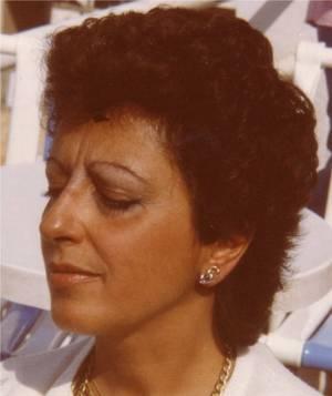Anna_1986b