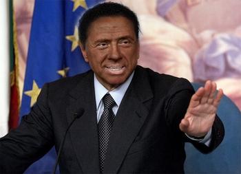Berlusconinero