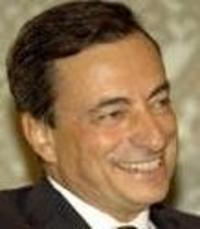 Draghimario