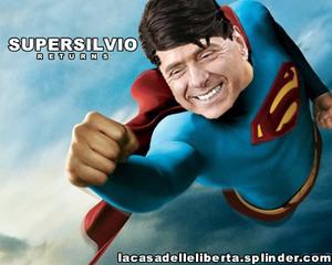 Superman_returns_2