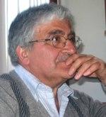 Aldoantonelli_2