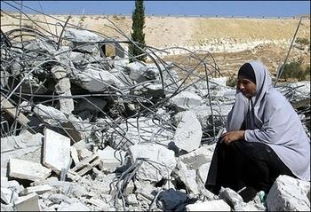 Demolizioni_palestina