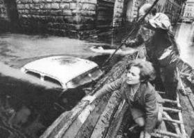 Alluvione3