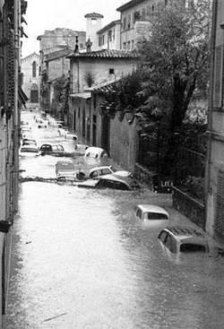 Alluvionecorsera3