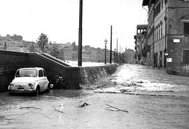 Alluvionecorsera6_2