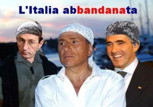 Bandana_cdl