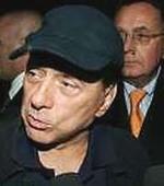 Berlusconi_5