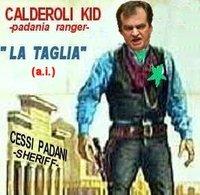Calderoli1