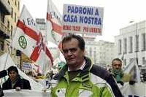 Calderoli_piazza_1