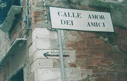 Calle_amor_dei_amici