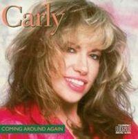 Carly_simon_1
