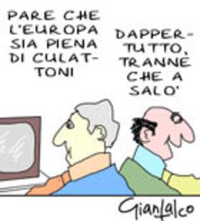 Culattoni