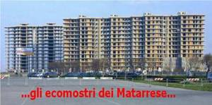 Ecomostri_perotti