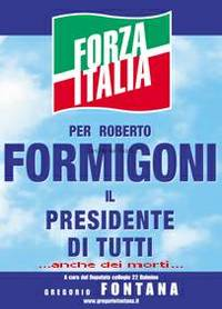 Formigoni_manifesto