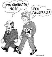 Giannelli26