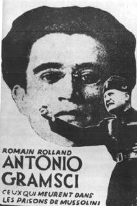 Gramsci_manifesto2