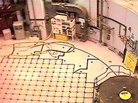 Hinkbreactor