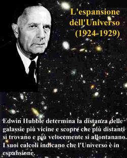Hubble1_2