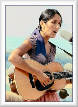 Joan_baez_young