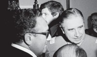 Kissinger_pinochet