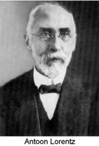 Lorentz3