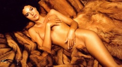 Monica_bellucci_naked