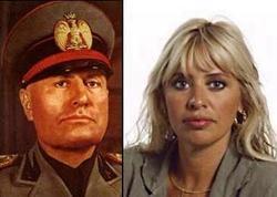 Mussolini_e_alessandra