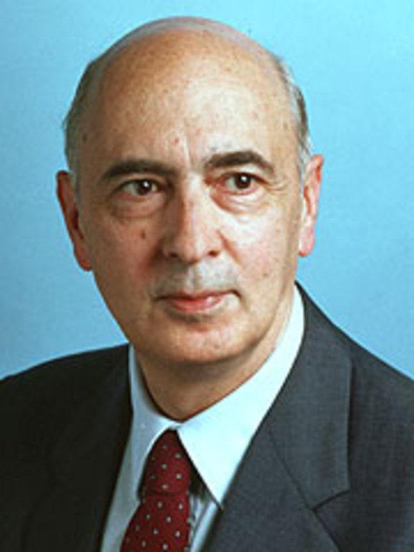 Napolitano_2