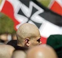Naziskin