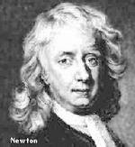 Newton_1