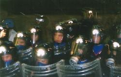 Policeatdiaz