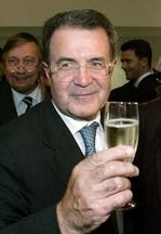 Prodi_3