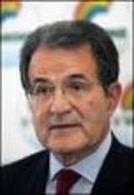 Prodi_4
