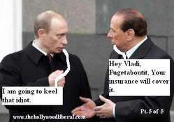 Putin_berlusconi