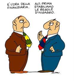 Regole_dingaggio