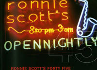 Ronnies_45_book