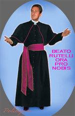 Rutelli_prete_1