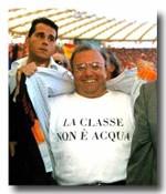 Storace_classe