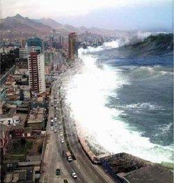 Tsunamiphuket