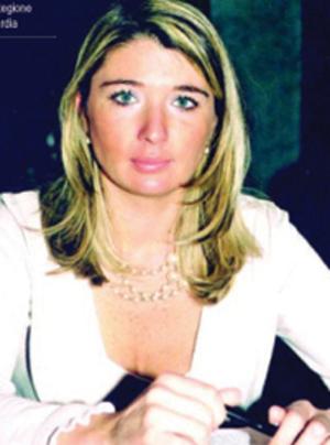 Viviana_beccalossi