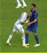 Zidanematerazzi_1